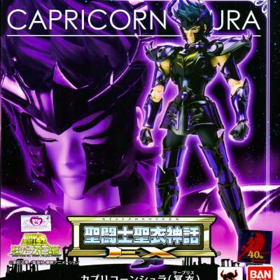 Capricorne1 1
